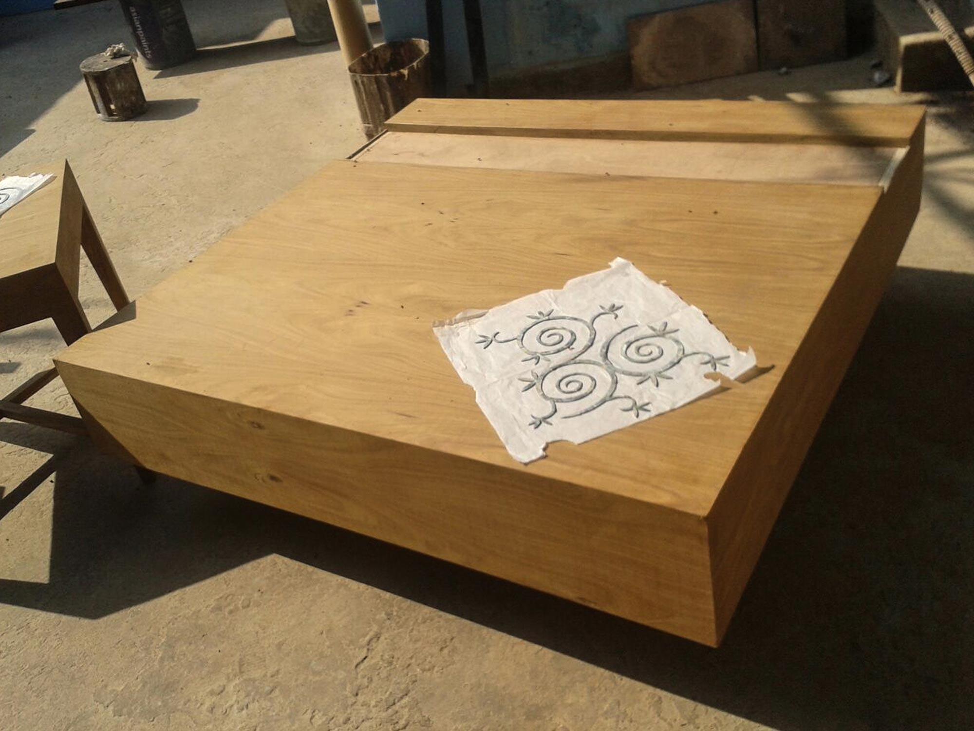 coffee-table-designs-wood