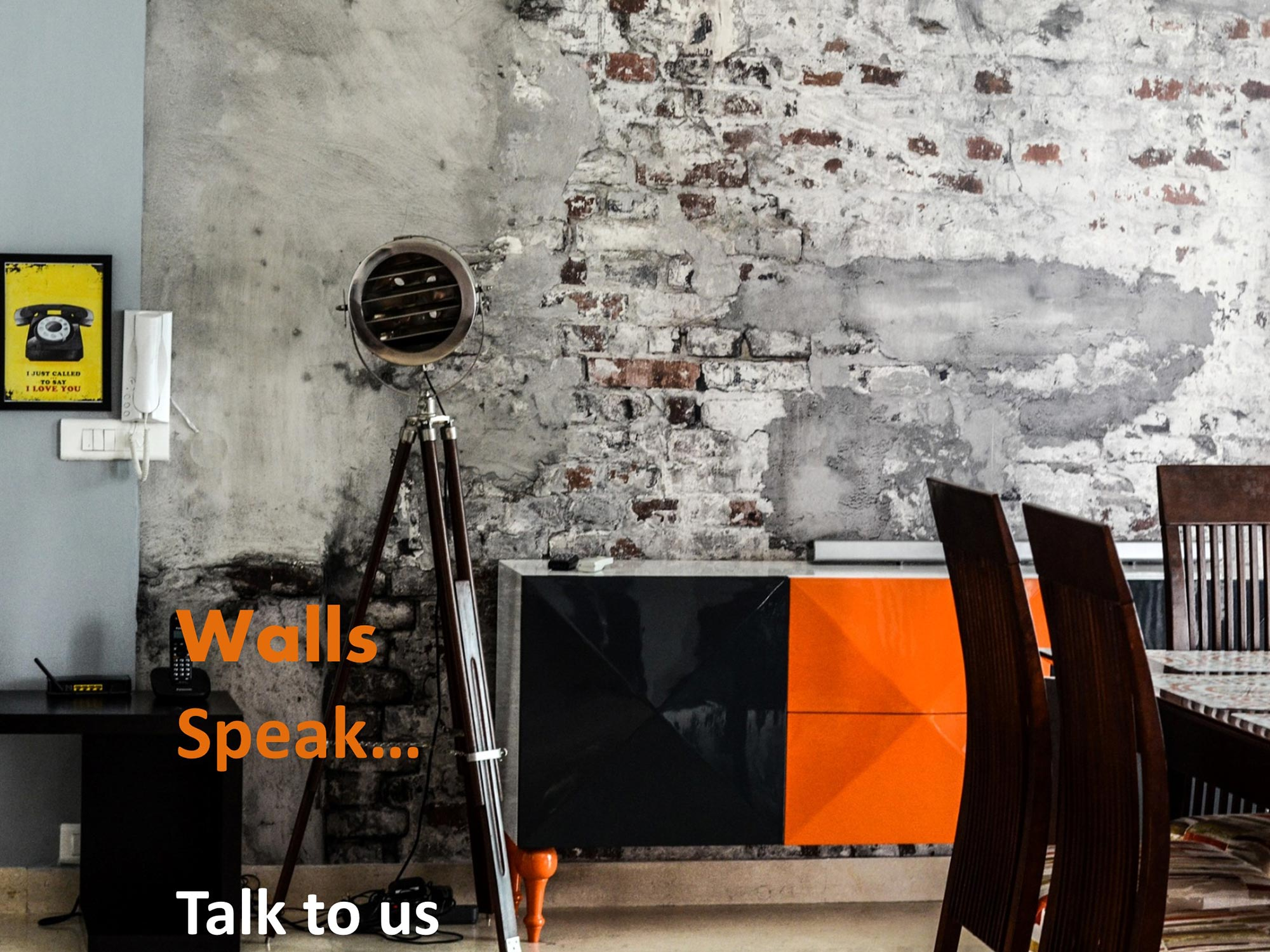 wall-accents