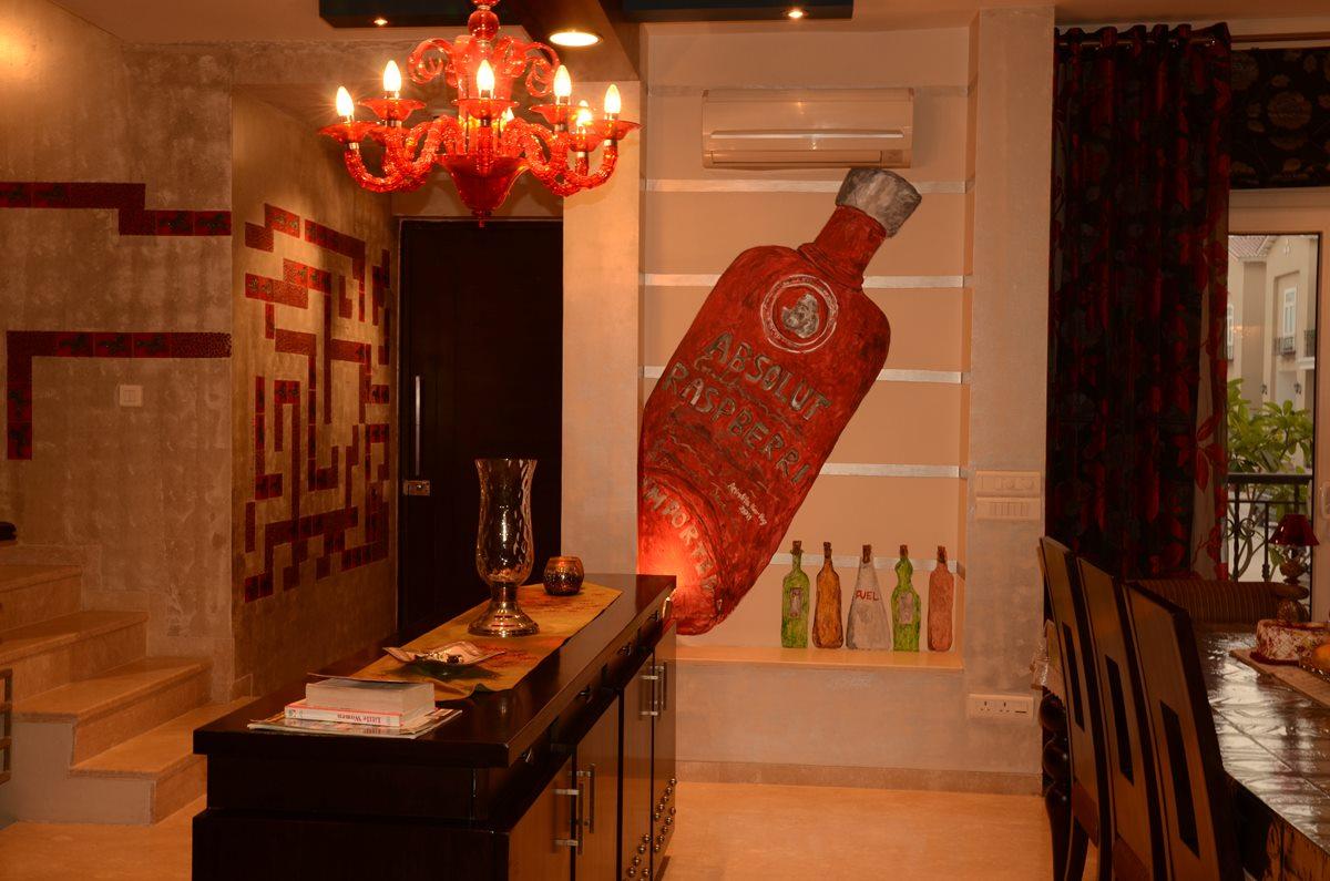 residential-interior-designer-in-gurgaon.JPG