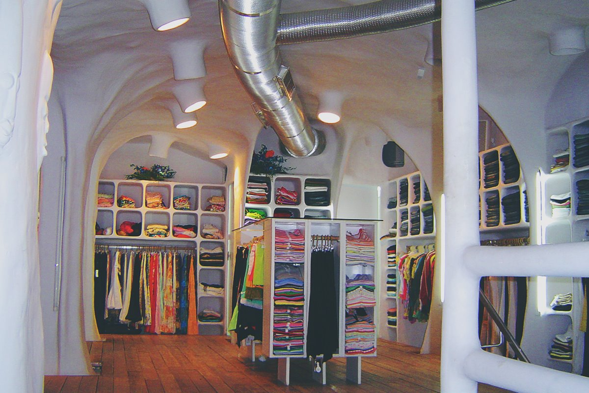 retail-space-designers-in-india.jpg