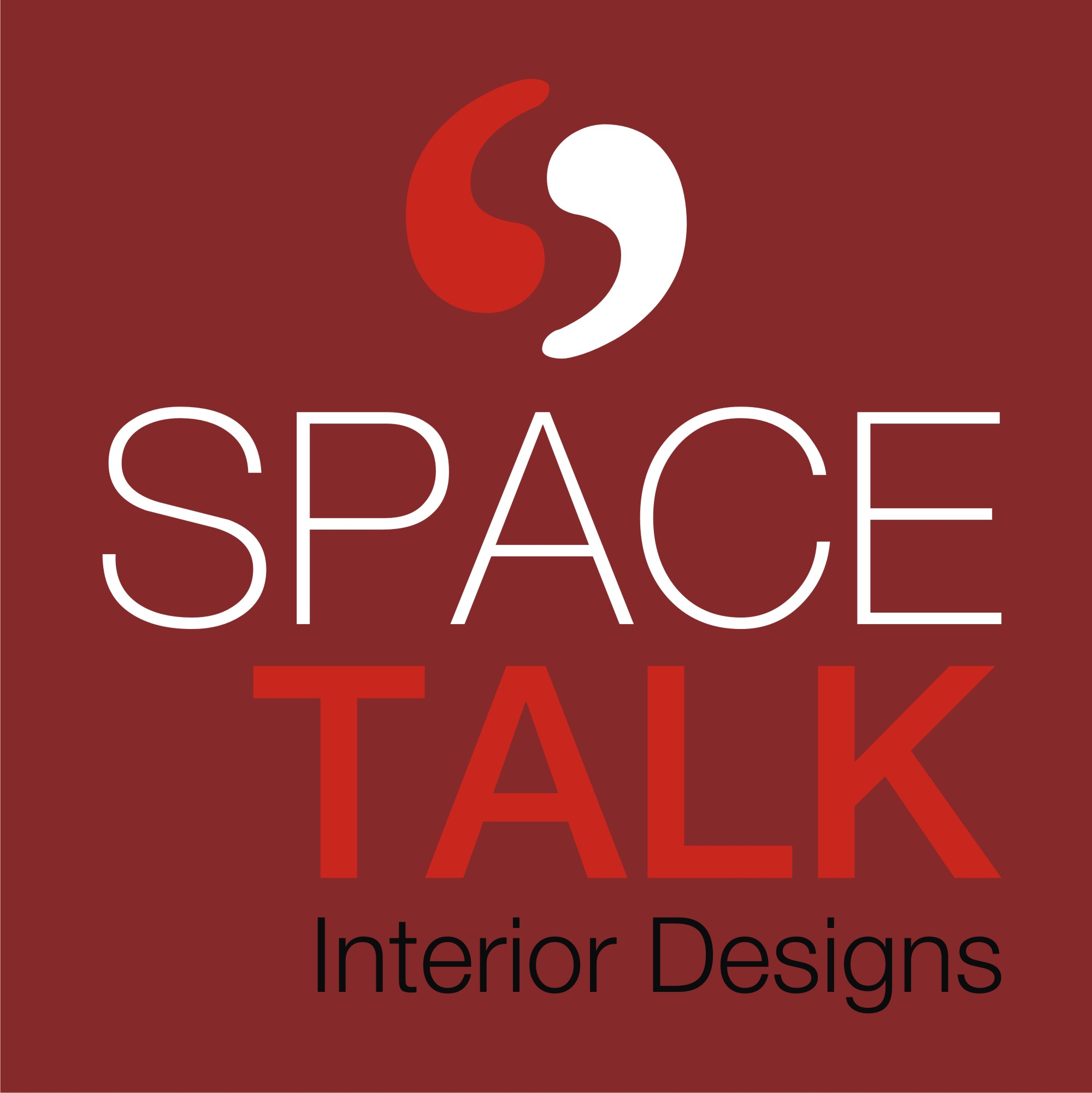 Space talk interior designs.jpg