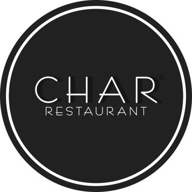 char-logo-final-380x380-1-1 copy.jpg
