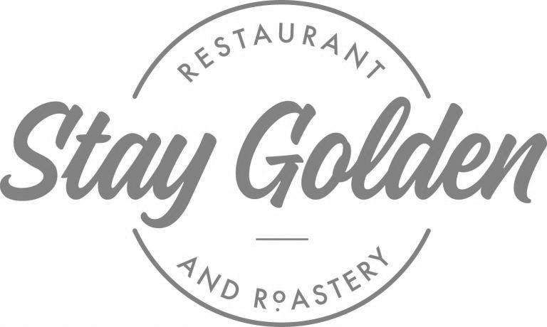 staygolden_RR_round_gold-768x460.jpg