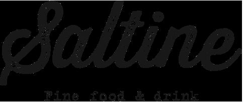 logo-with-tagline@3x-1-1 copy.png