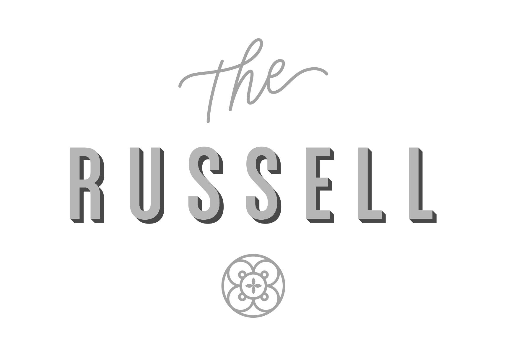 The Russell Logo Full JPEG (1) (1).jpg