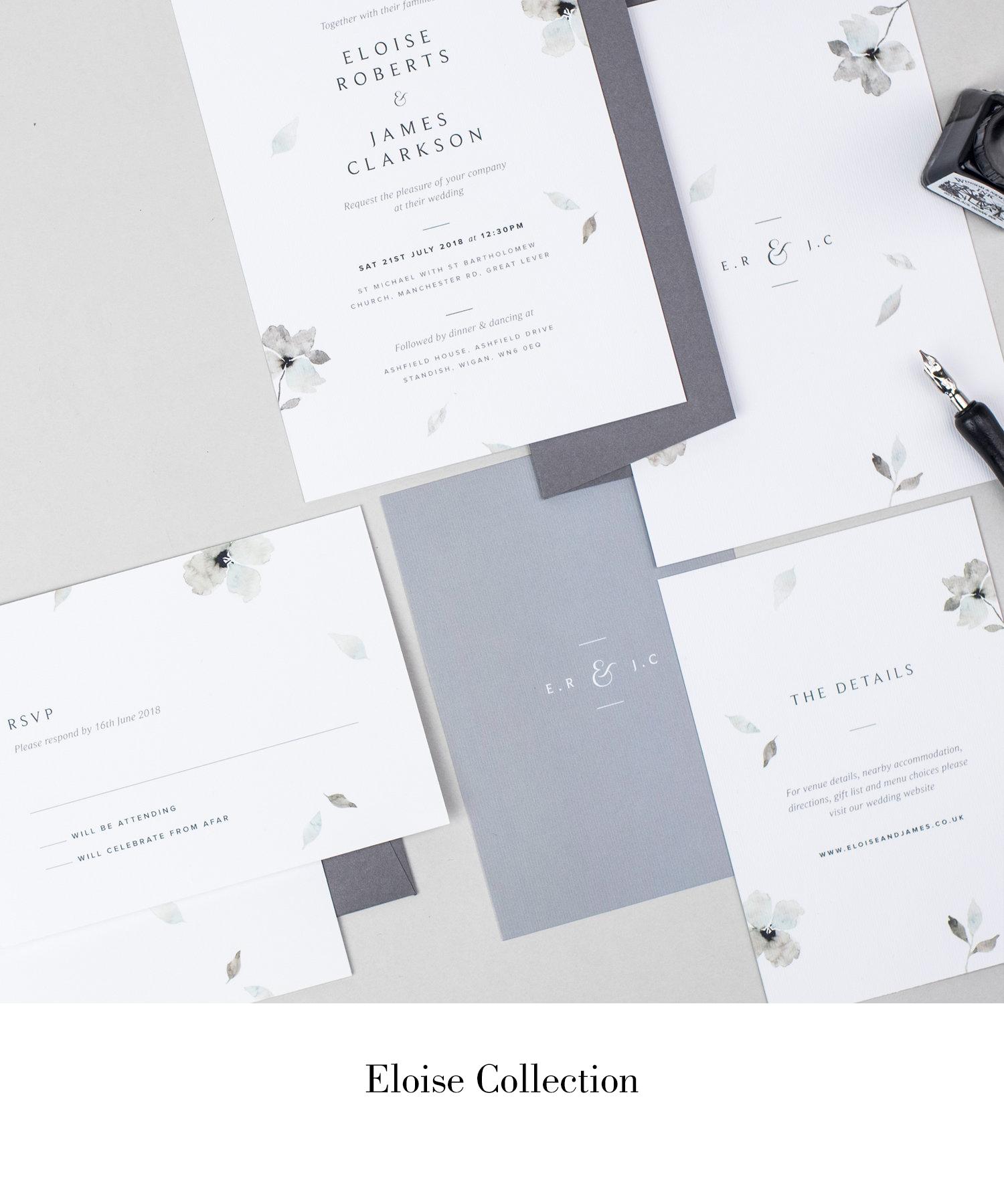 Eloise Collection.jpg