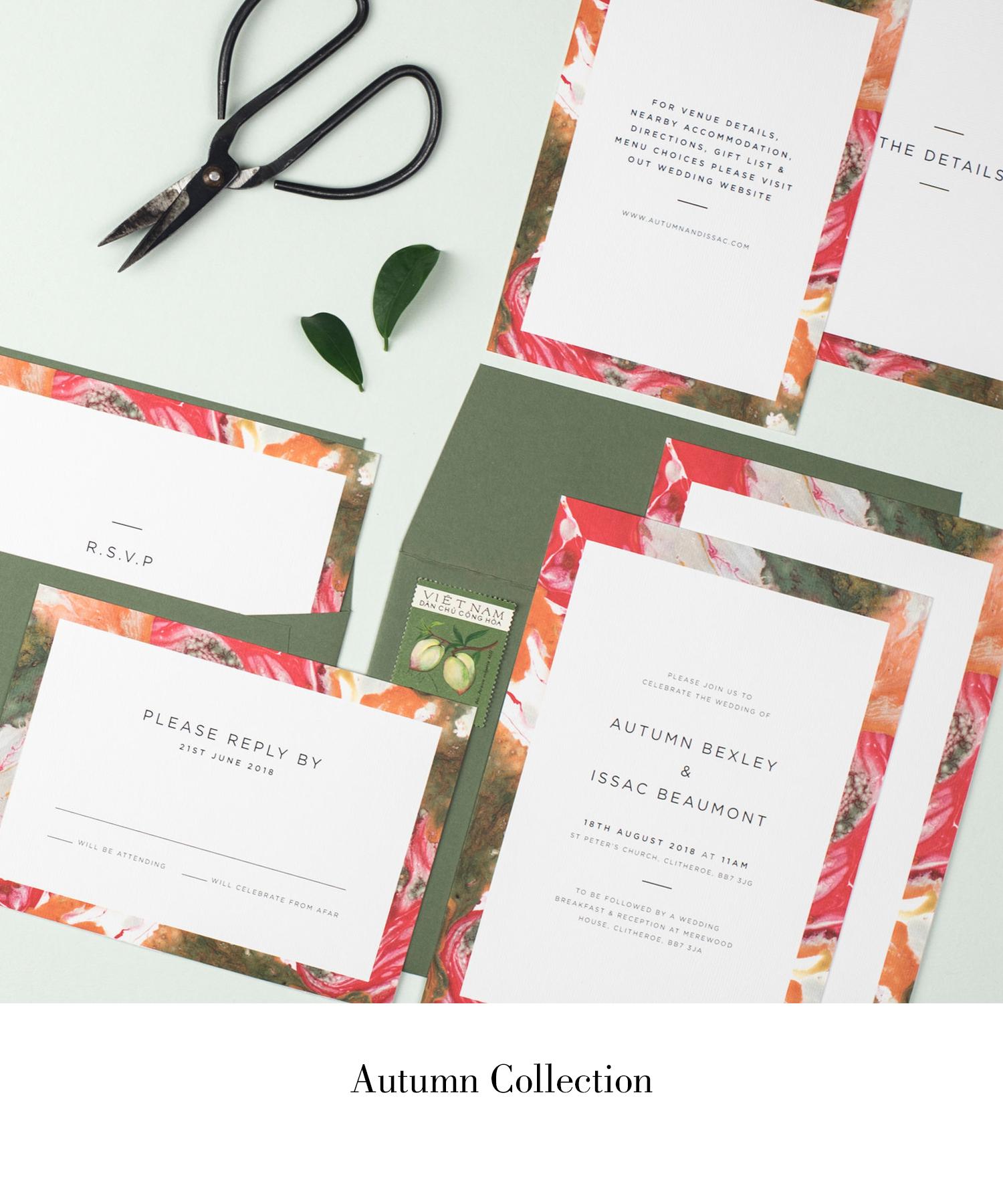 Autumn Collection.jpg