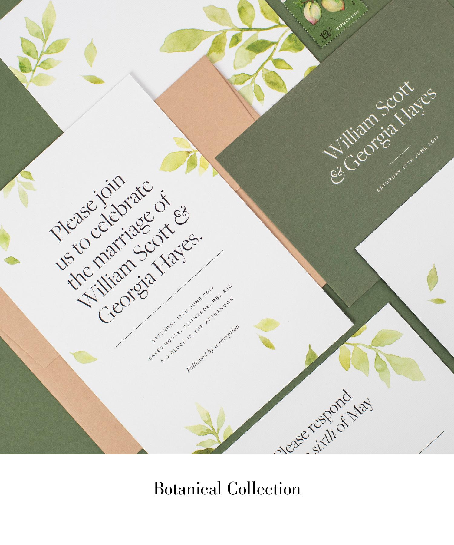 Botanical Collection.jpg