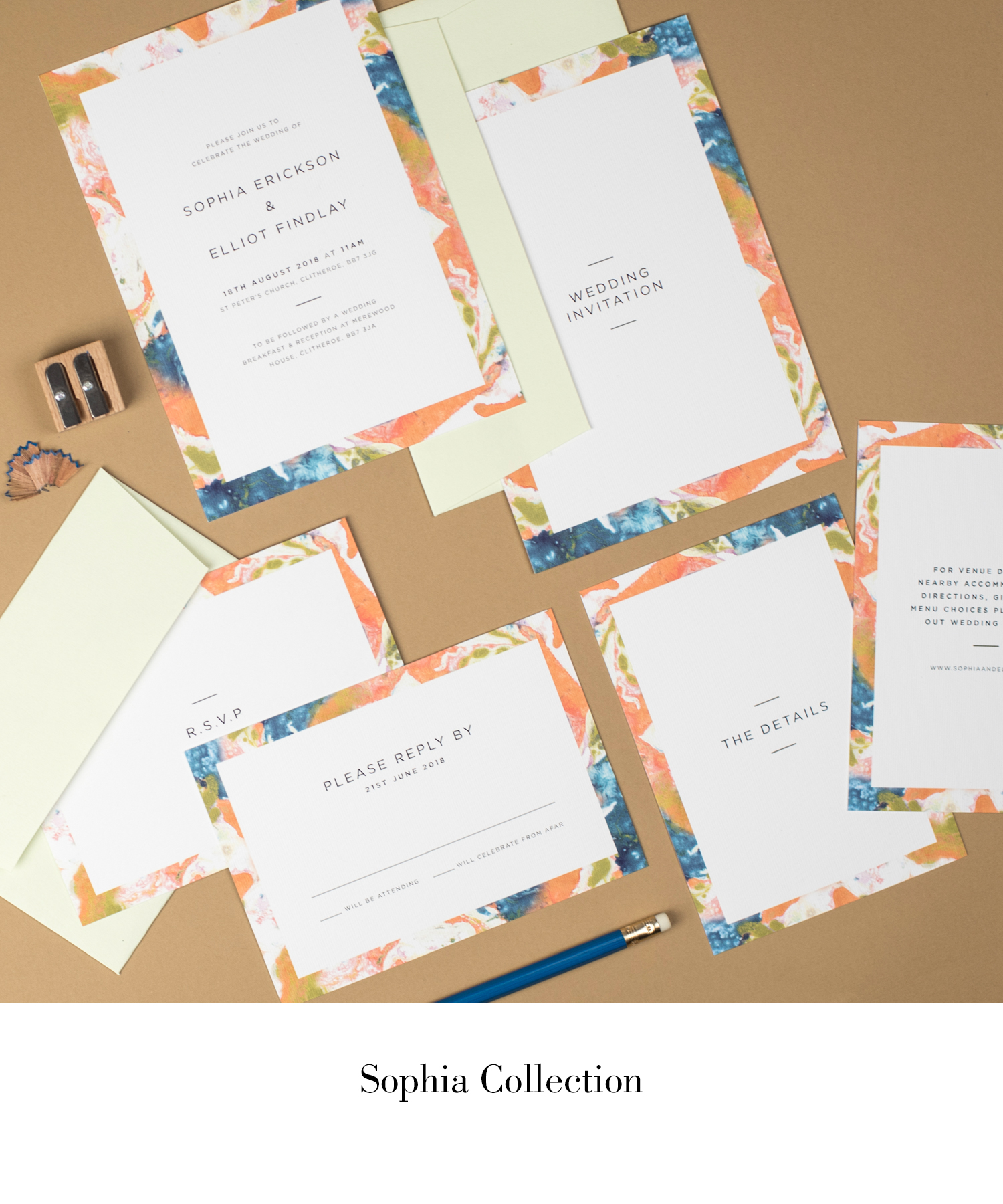 Sophia Collection.jpg