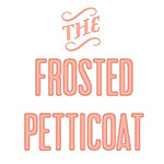 the-frosted-petticoat