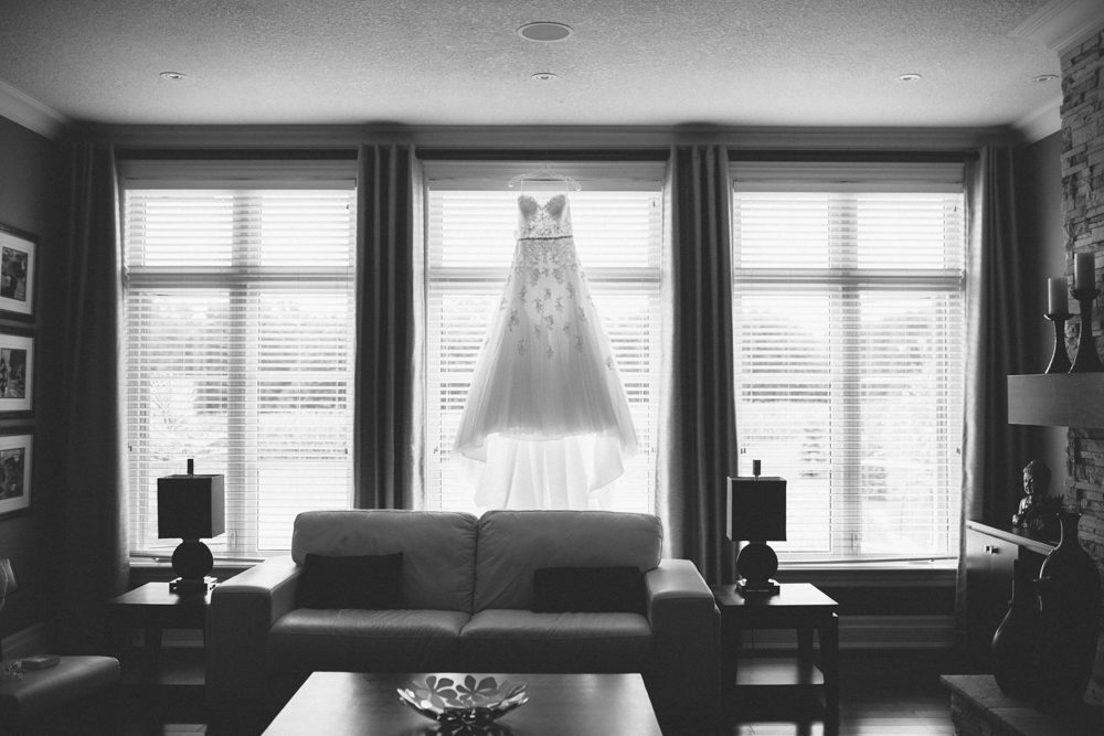 Wedding dress detail at H onsberger Estate by Sounds Like Yellow Photography, Toronto Wedding Photographer,  soundslikeyellowphotography.com