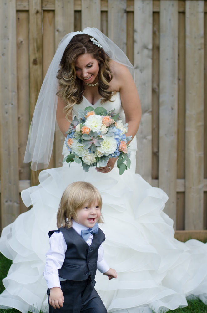 Nick and Amanda wedding at Gage Park by Sounds Like Yellow Photography, Toronto Wedding Photographer,  soundslikeyellowphotography.com