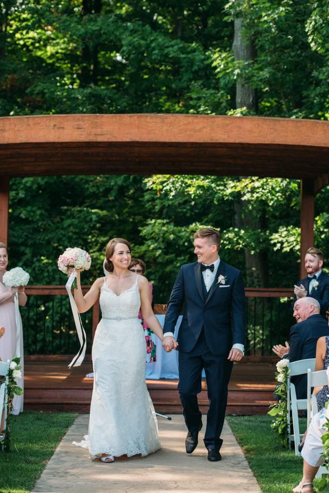 Wedding at Crosswinds golf club  by Sounds Like Yellow Photography, Toronto Wedding Photographer,  soundslikeyellowphotography.com