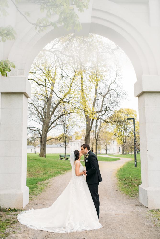 Hamilton Wedding Photographer-Winona Vine Estates Wedding-Sounds Like Yellow Photography-  1-10.jpg