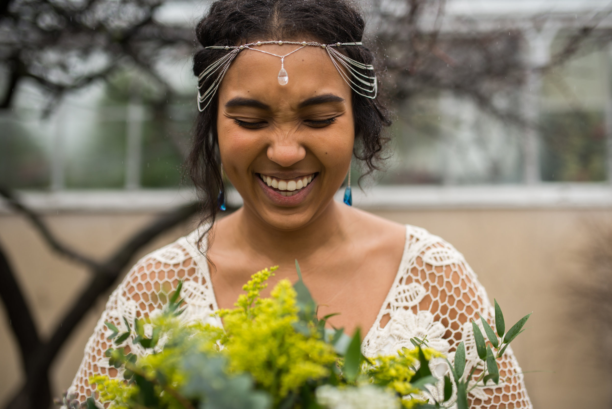 Anice Bridal Jewellery in Toronto Ontario with Soundslikeyellowphotography