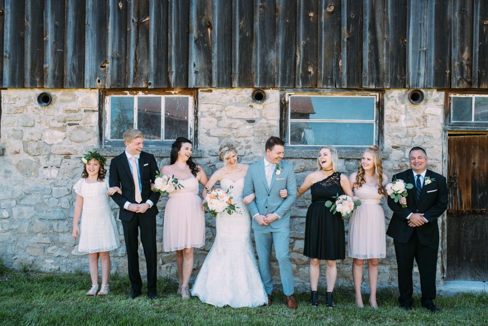 Inn on the Twenty Wedding -Sounds Like Yellow Photography 2017- _-29.jpg