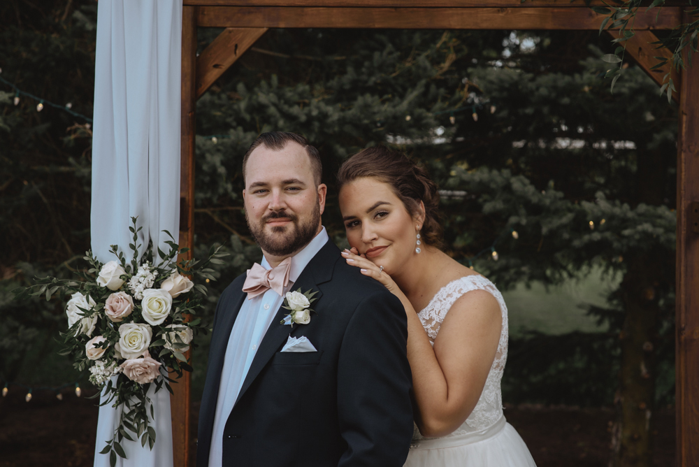 Emma + Eric Wedding 2017- Sounds Like Yellow Photography-12.jpg