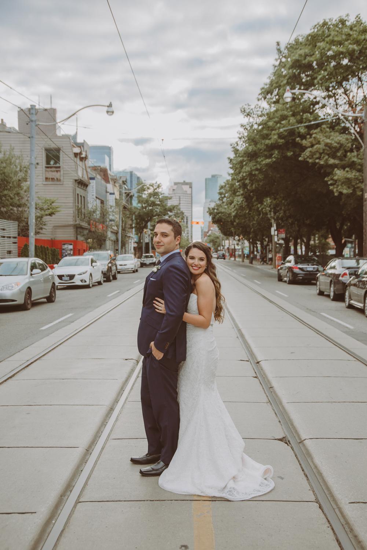 Bianca + Rob Berkeley Church Wedding- Sounds Like Yellow Photography-77.jpg