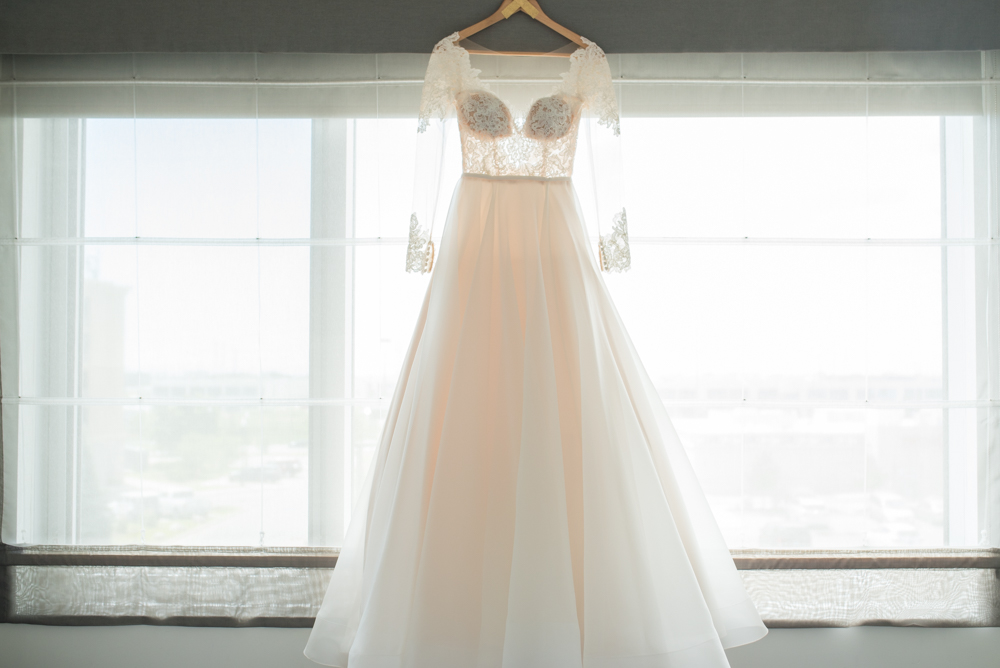 Bridal Dress Photography with Soundslikeyellowphotography