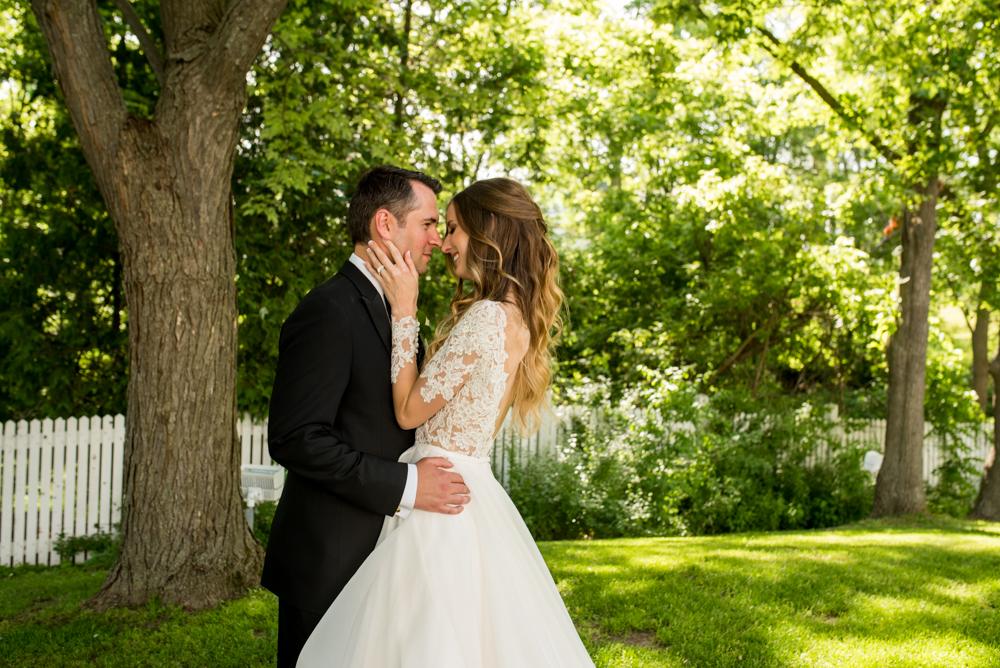 Doctors House Wedding 2018- Soundslikeyellowphotography_-112.jpg