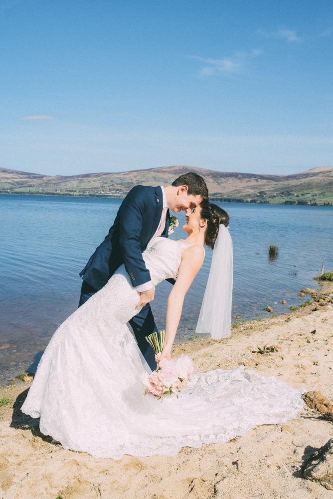 Ireland Killashee Spring Wedding 2018- Soundslikeyellowphotography_-134.jpg