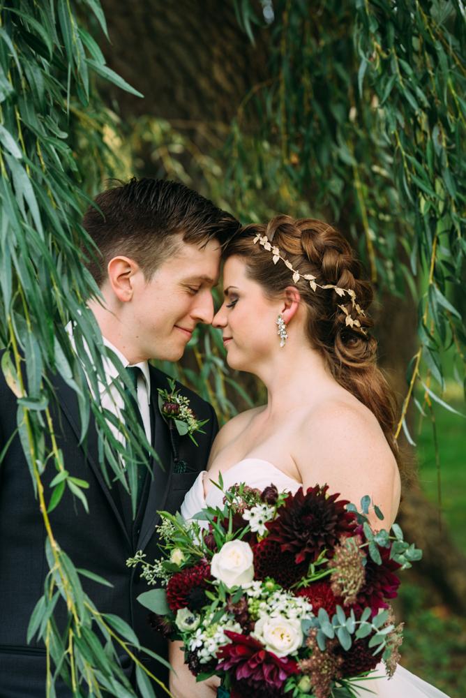 Lisa+++Dave+Wedding-Sounds+Like+Yellow+Photography-71.jpg