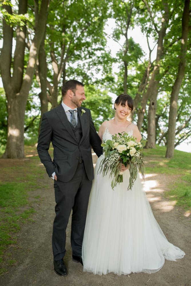 Heather+++Mat+Wedding+2018-+Soundslikeyellowphotography_-22.jpg
