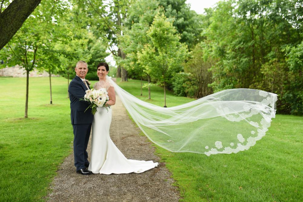 Paletta+Mansion+Wedding+2018-+Soundslikeyellowphotography_-133.jpg