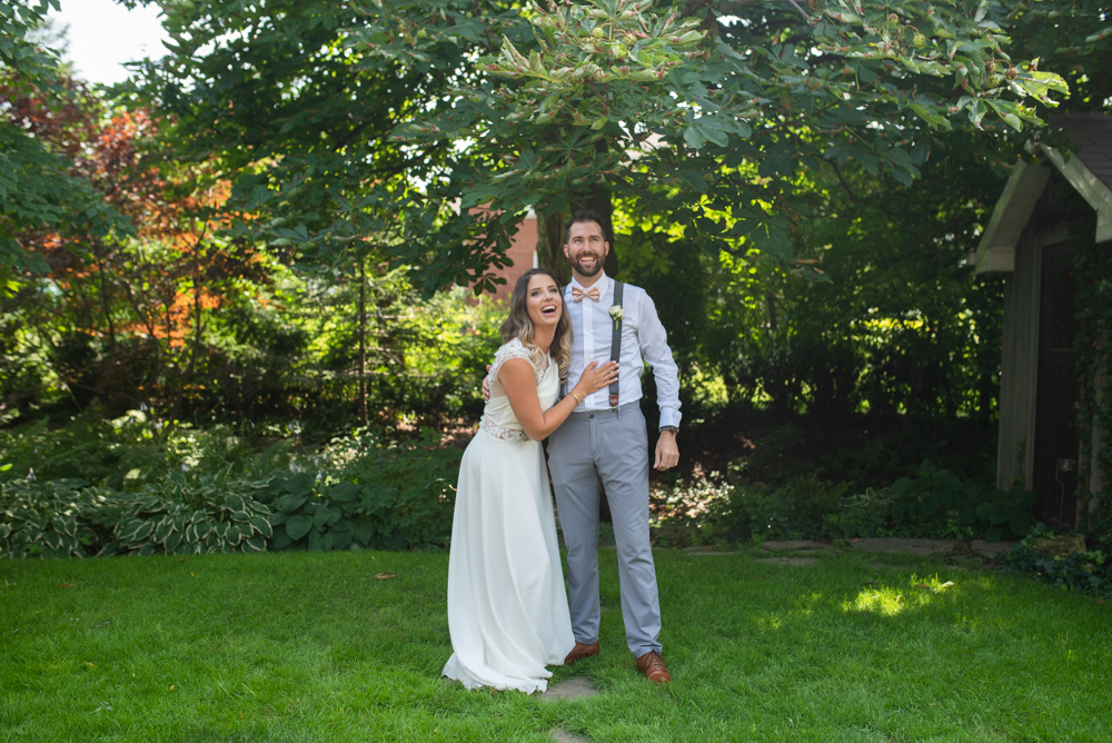 Lasalle+Park+Wedding+Morgan+++Brandon+2018-+Soundslikeyellowphotography_-64.jpg