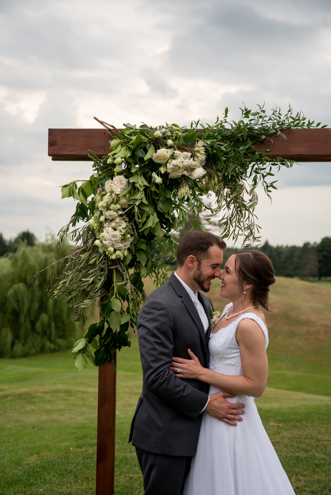 Ross+++Ashley+Flamborough+Hills+Wedding+2018-+Soundslikeyellowphotography_-157.jpg