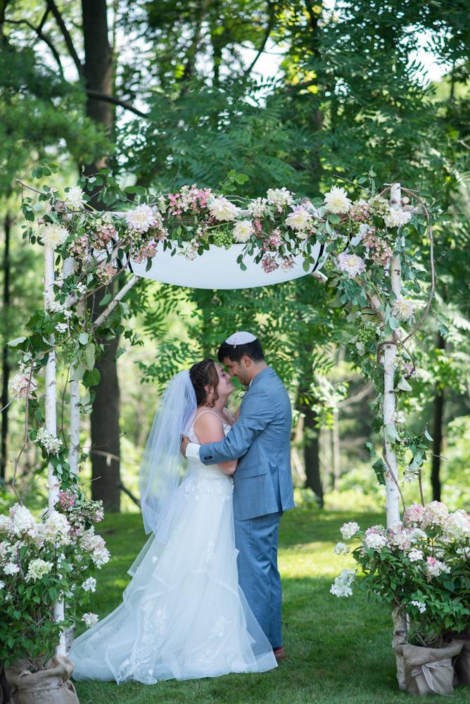 Elana+++Geoffrey+Wedding+2018-+Soundslikeyellowphotography_-107.jpg