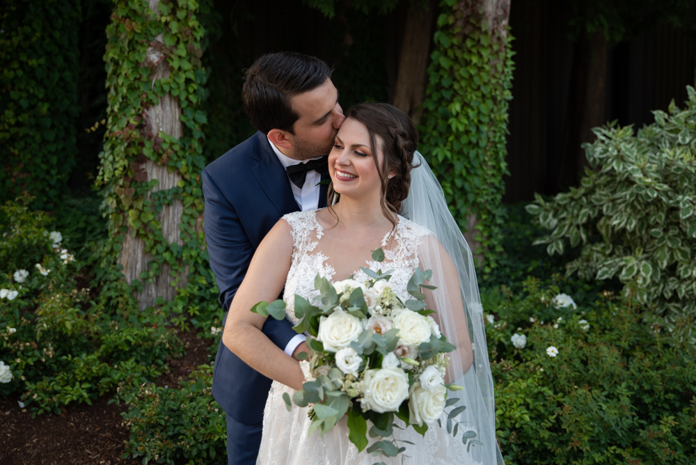 Nicole+++Brody+Wedding+2018-+Soundslikeyellowphotography_-67.jpg