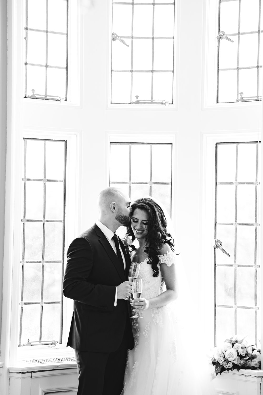 Samantha+++Matthew+Wedding+2018-+Soundslikeyellowphotography_-73.jpg