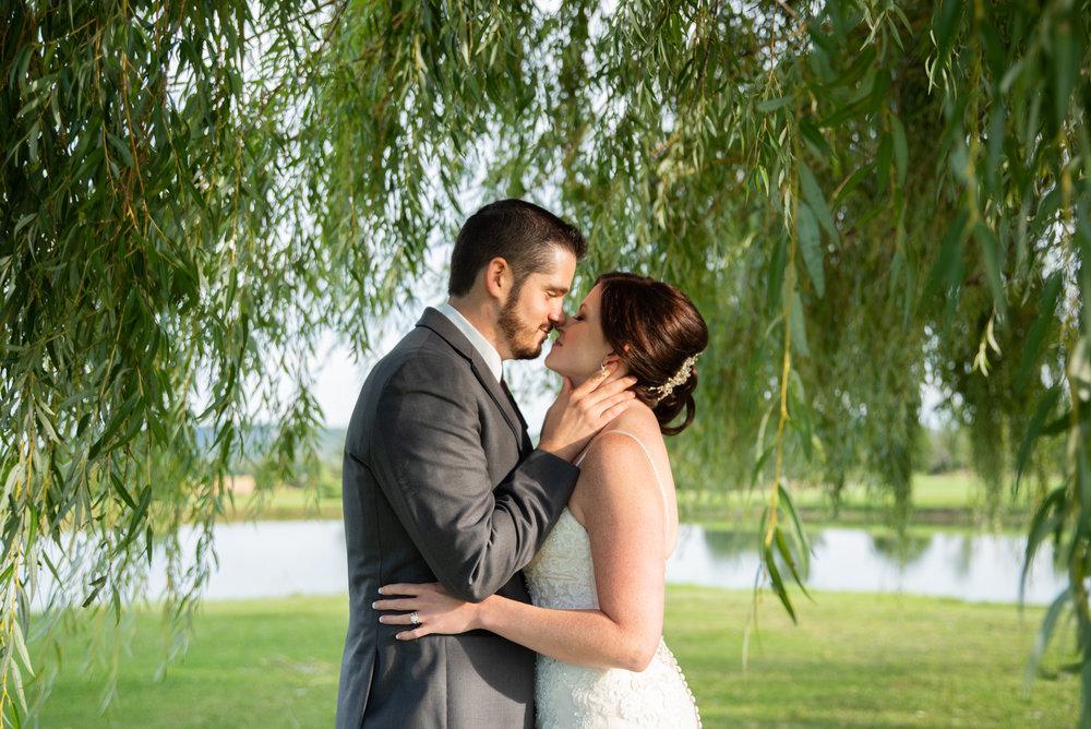 Crosswinds+Wedding+2018-+Soundslikeyellowphotography_-66.jpg