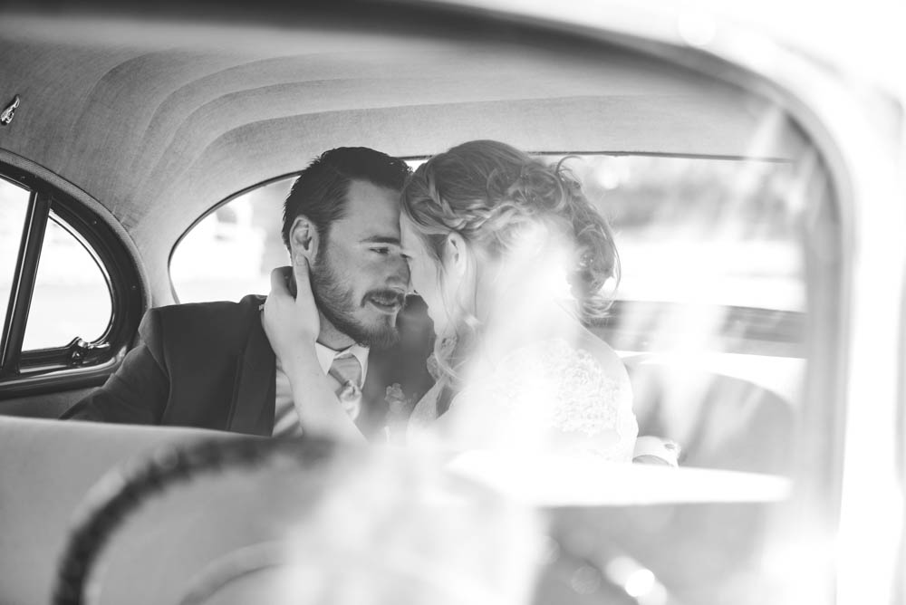 Langdon Hall Wedding Photography 2018-146.jpg