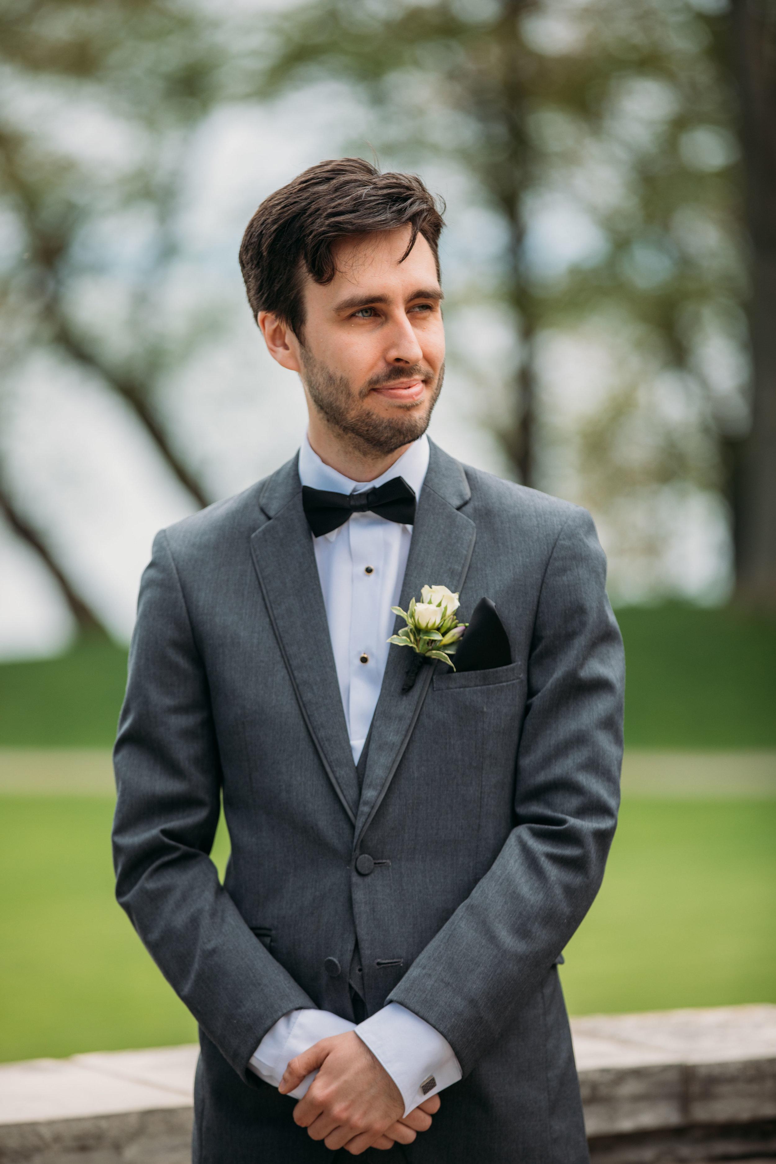 Paletta Mansion wedding, Burlington wedding photographer, Hamilton wedding photographer