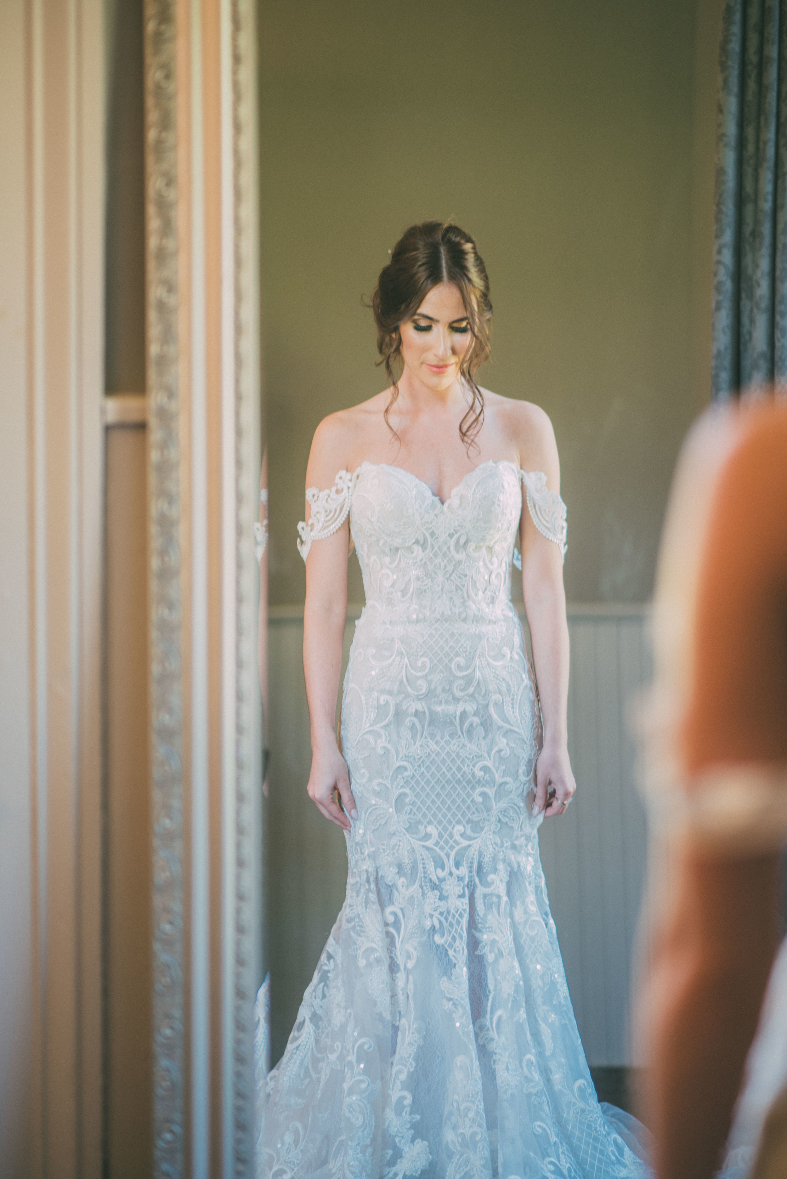 Hamilton wedding photographer, Balls Falls wedding photography with Soundslikeyellowphotography