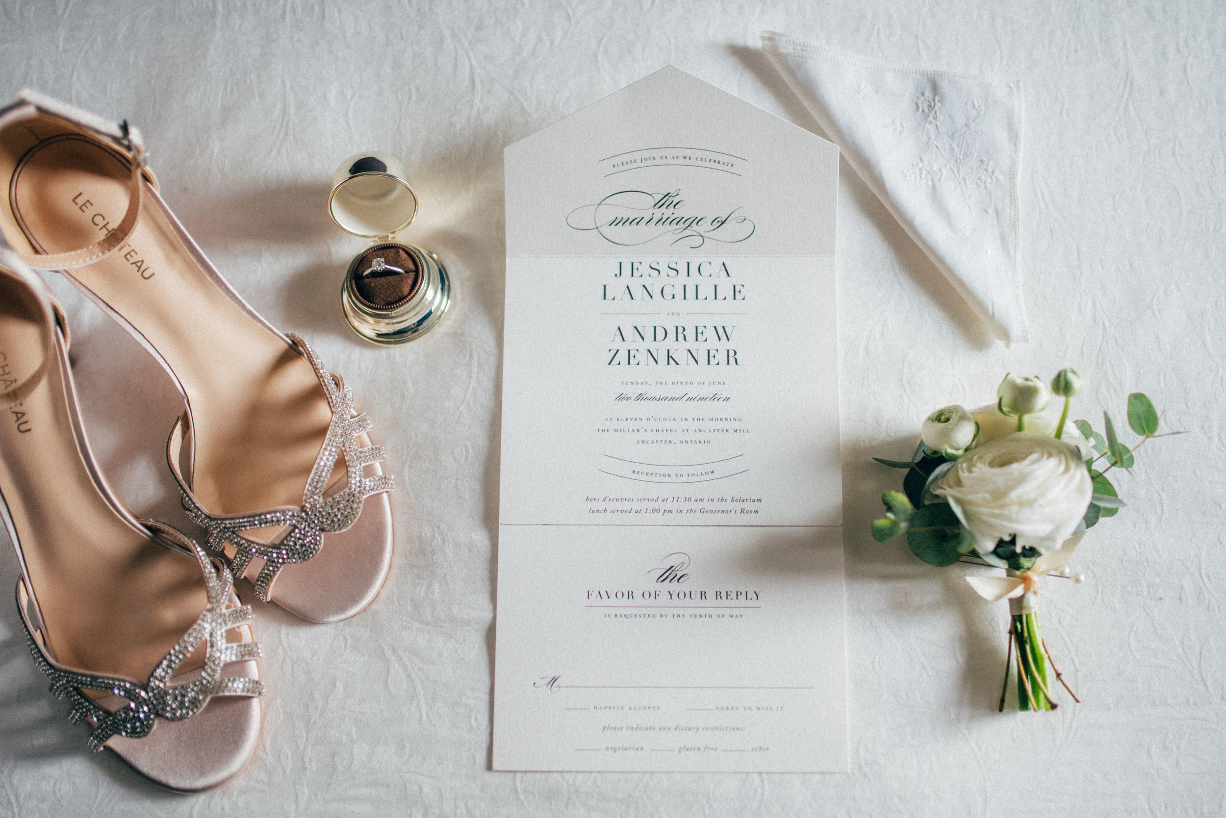 Ancaster Mill wedding photography with soundslikeyellowphotography, wedding details
