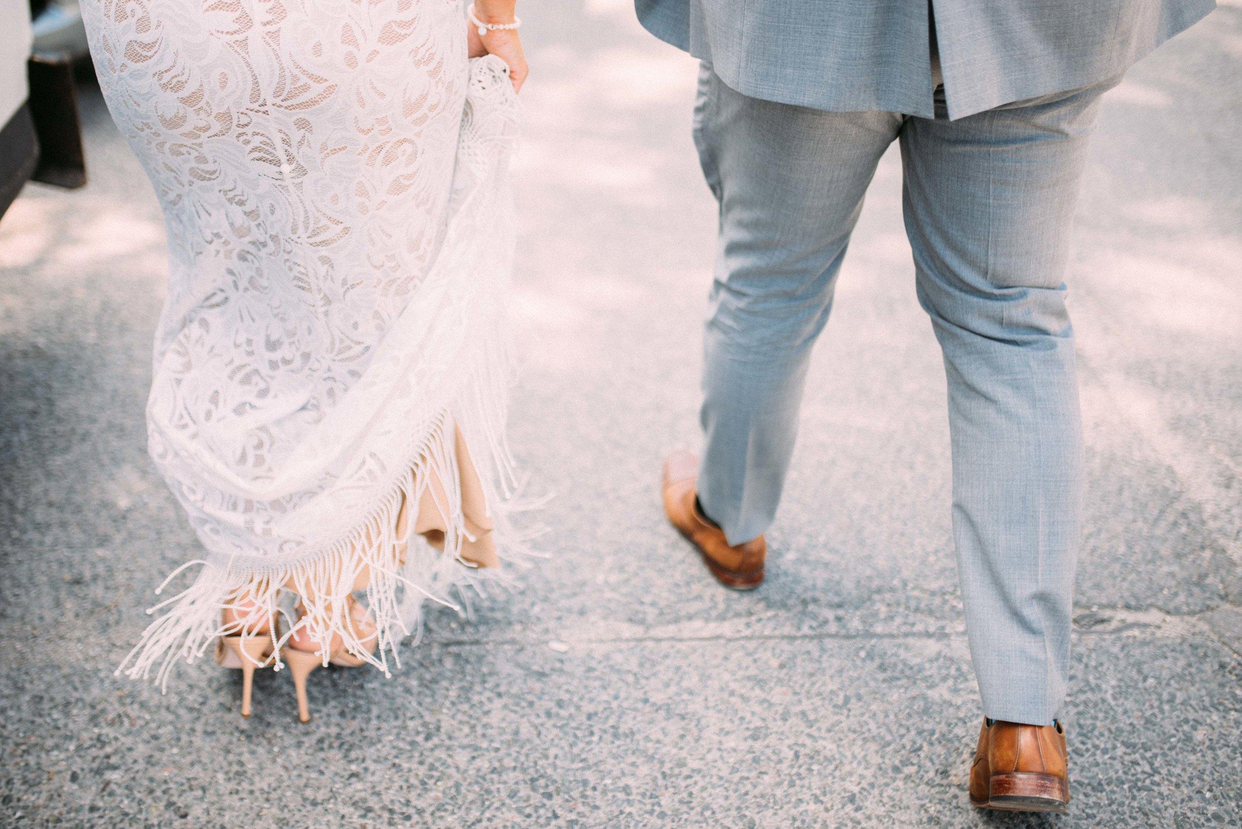 Toronto wedding photography with soundslikeyellowphotography