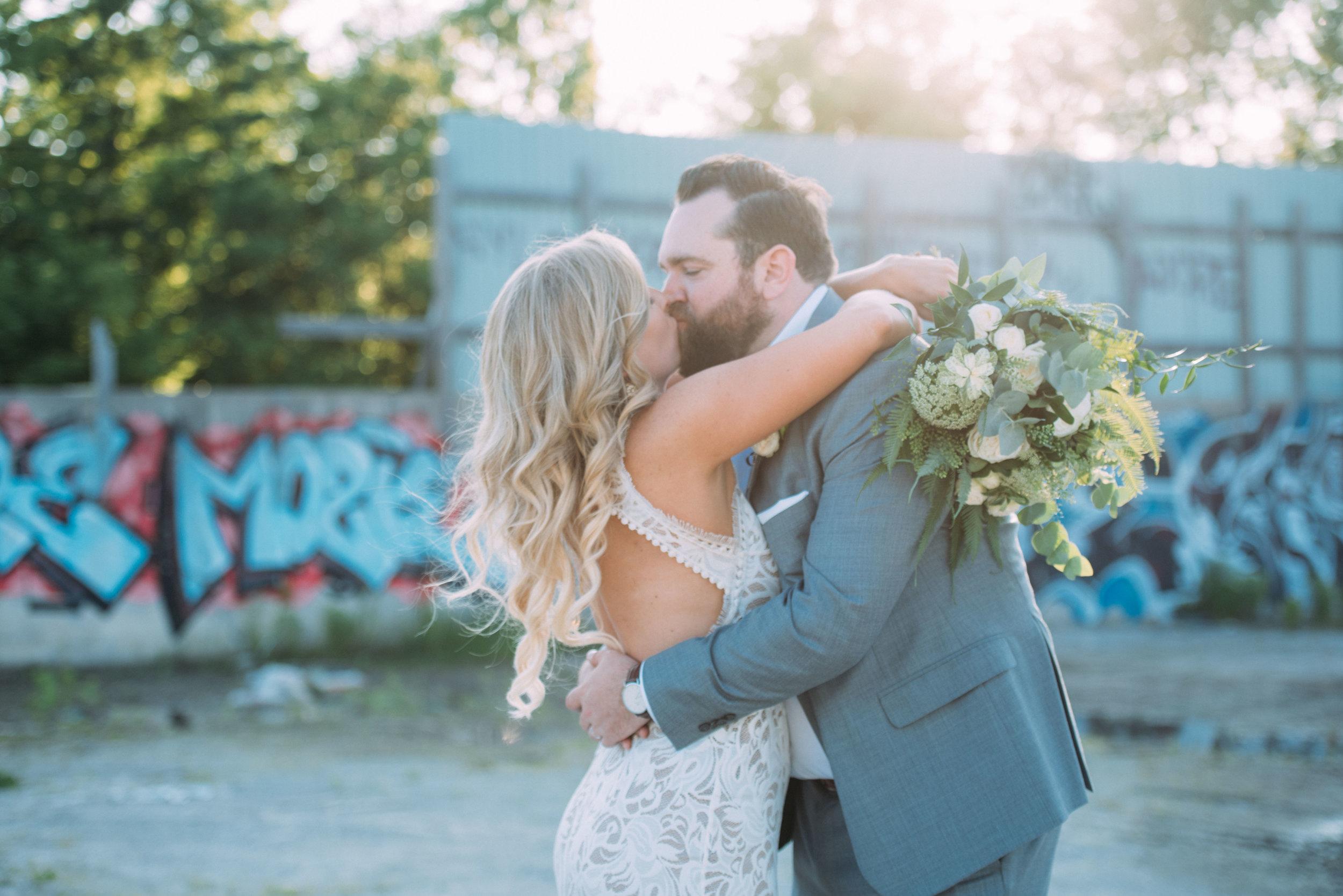 Propellor Coffee Co Wedding- Hamilton wedding photographer- Soundslikeyellowphotography 2019.jpg