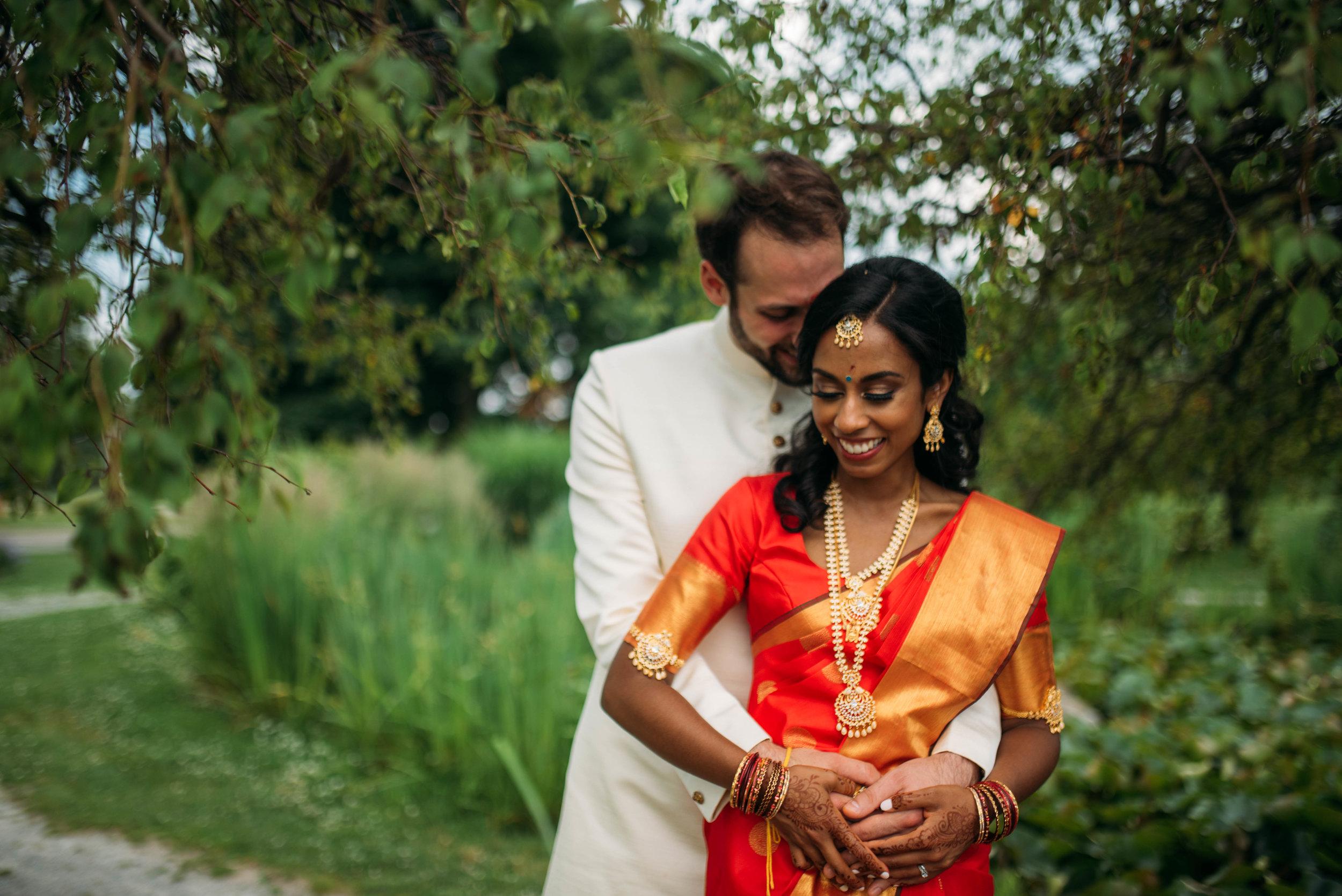 Urshila + Alex Toronto Indian Hindu Wedding- Soundslikeyellowphotography 2019-32.jpg
