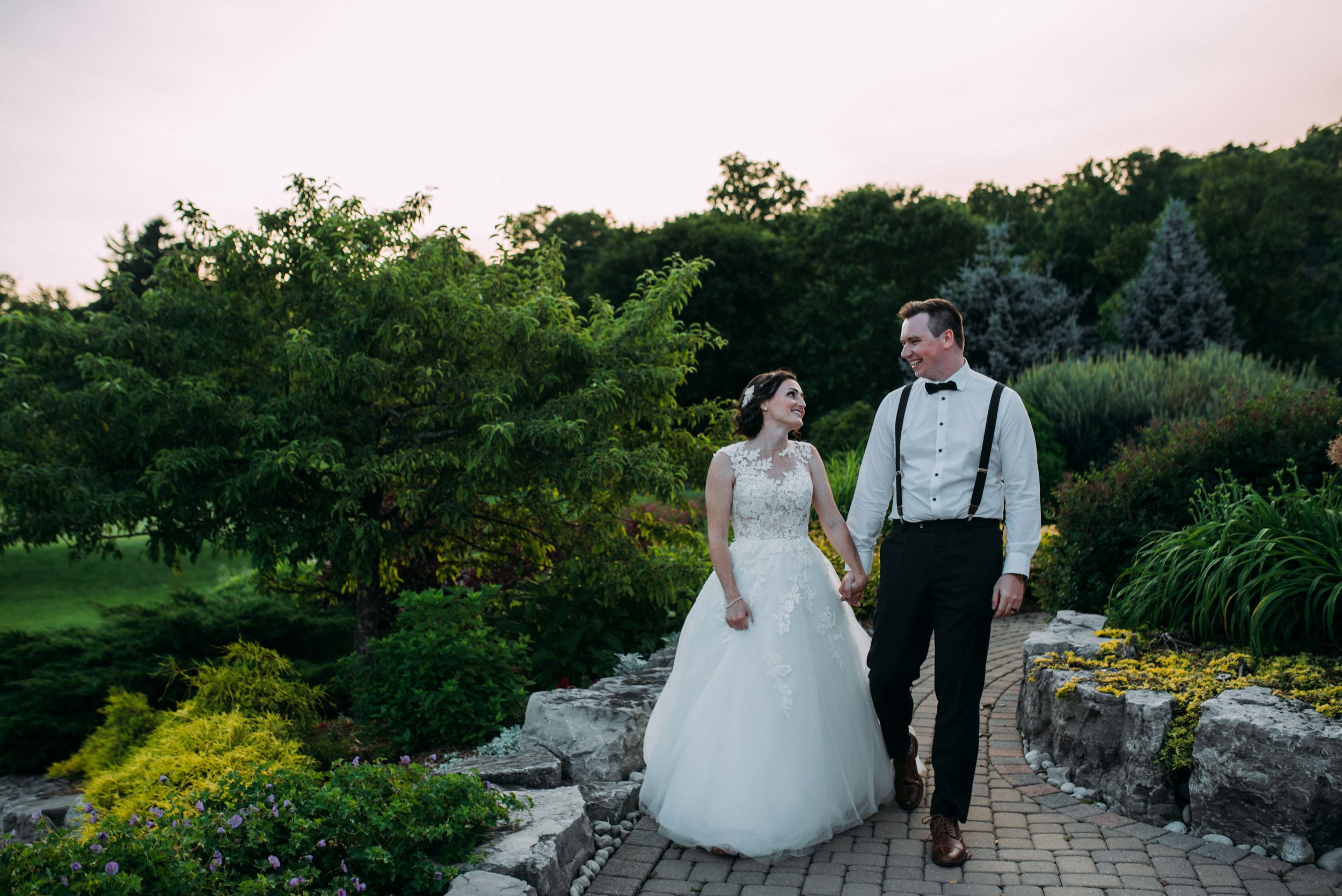 Patrick + Amanda Dundas Valley Wedding- Soundslikeyellowphotography 2019.jpg