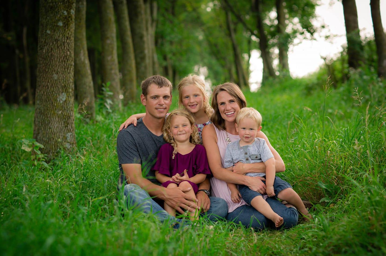 family grove 2.jpg