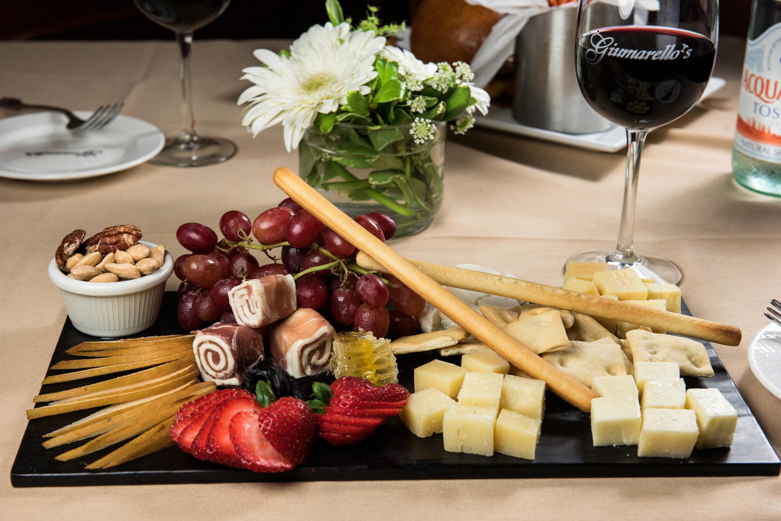 Cheese-Plate-Seasonal-Fruit-Appetizer-Giumarellos-Haddon-Township-New-Jersey.jpg