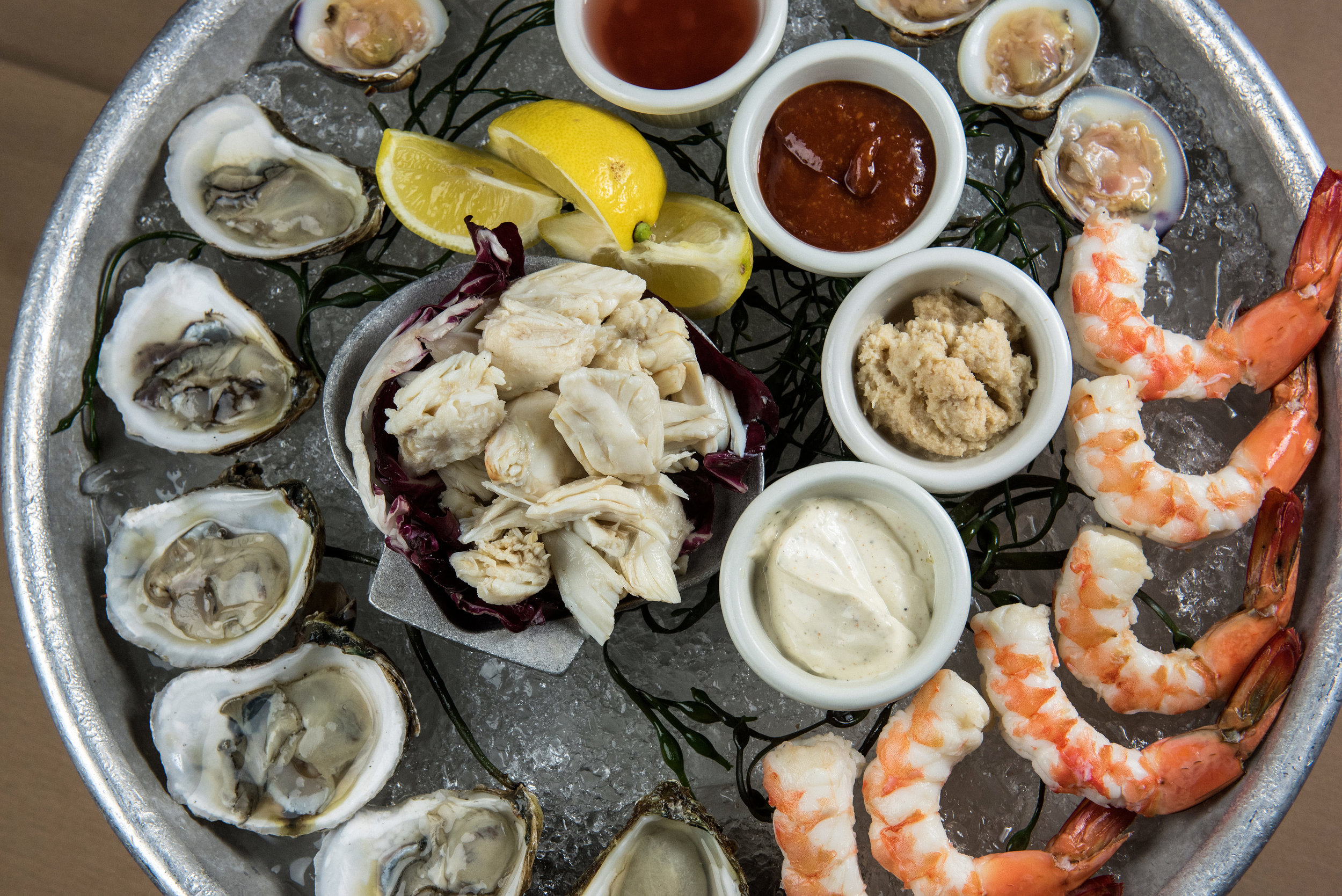Raw-Bar-Giumarellos-Haddon-Township-New-Jersey-1.jpg
