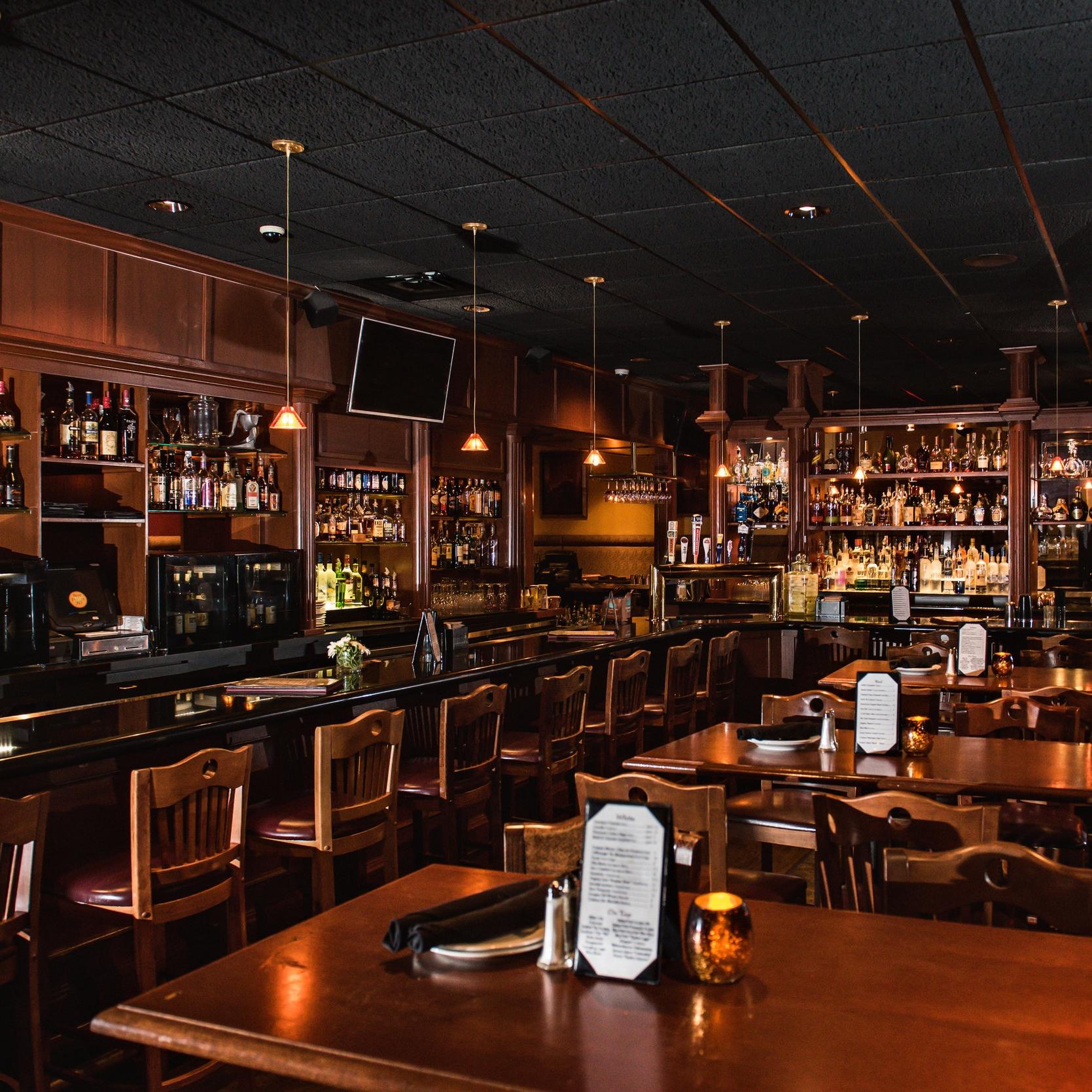 Bar-Seating-Lounge-G-Bar-Giumarellos-Haddon-Township-New-Jersey.jpg