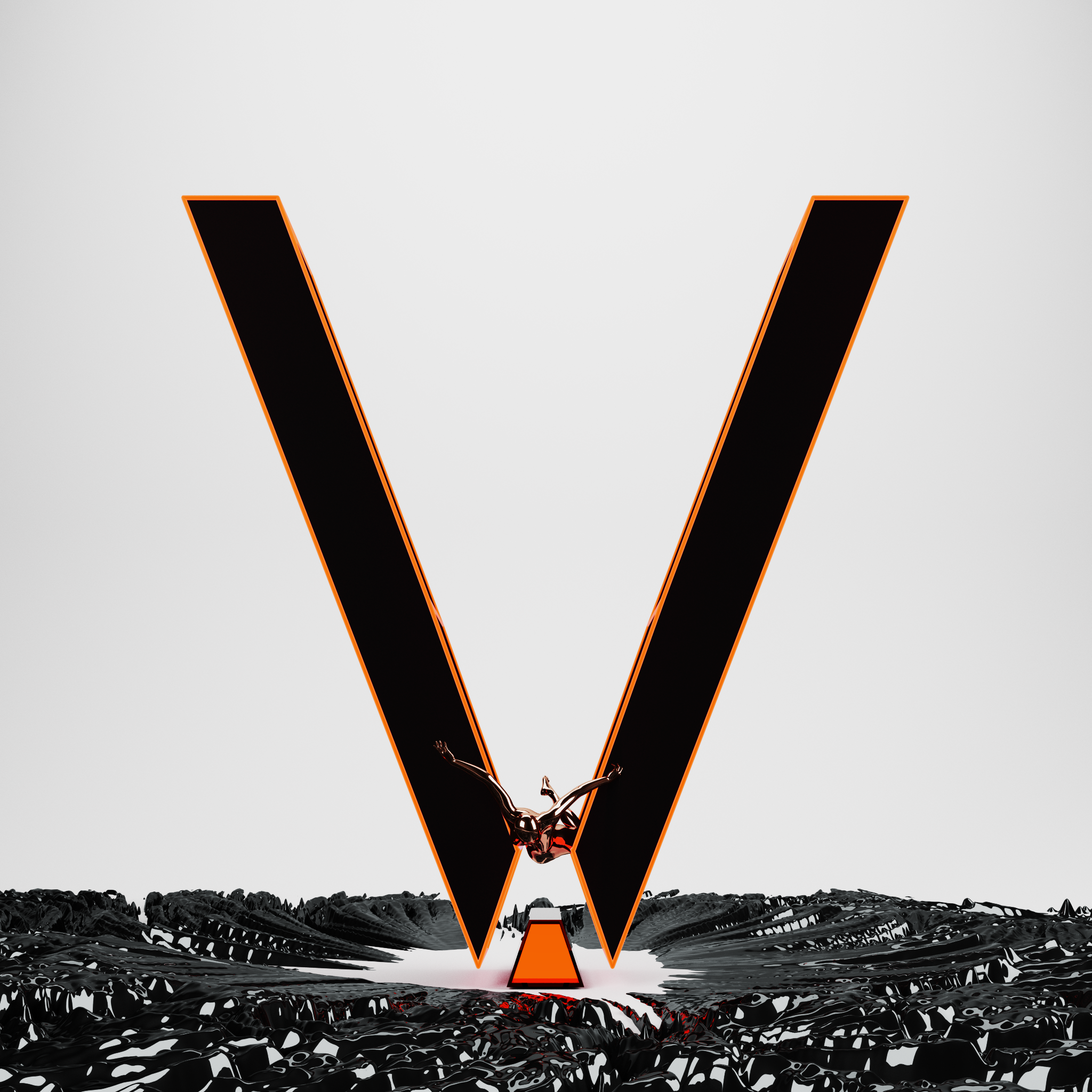 V_E.png