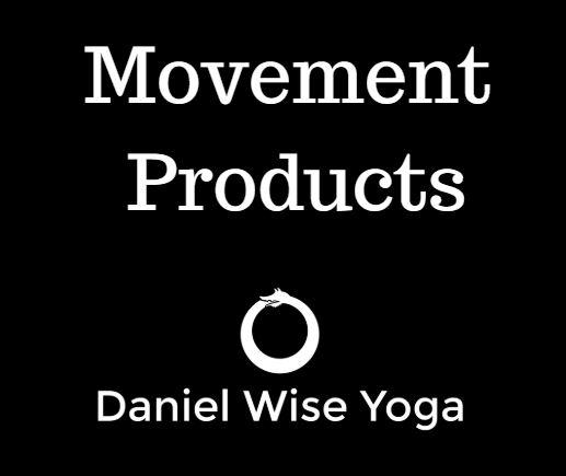 movement prod.JPG