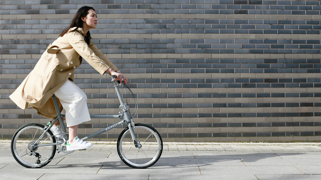Whippet Bicycle - British made folding bicycle 7-1.jpg