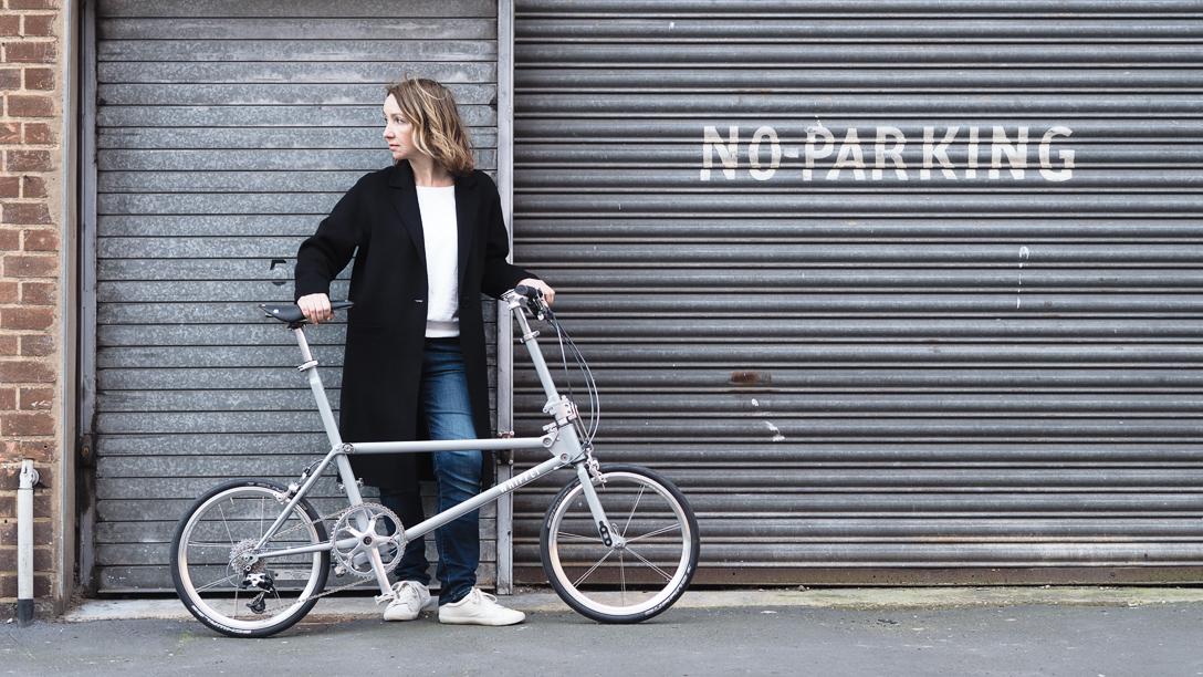 Whippet Bicycle - British made folding bicycle 6-1.jpg